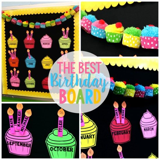 birthday board template ; 3ce7c869977739c91aa970a898c4b4cb