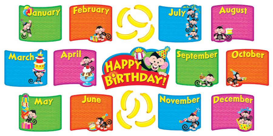 birthday board template ; birthday-bulletin-board-printables_91919