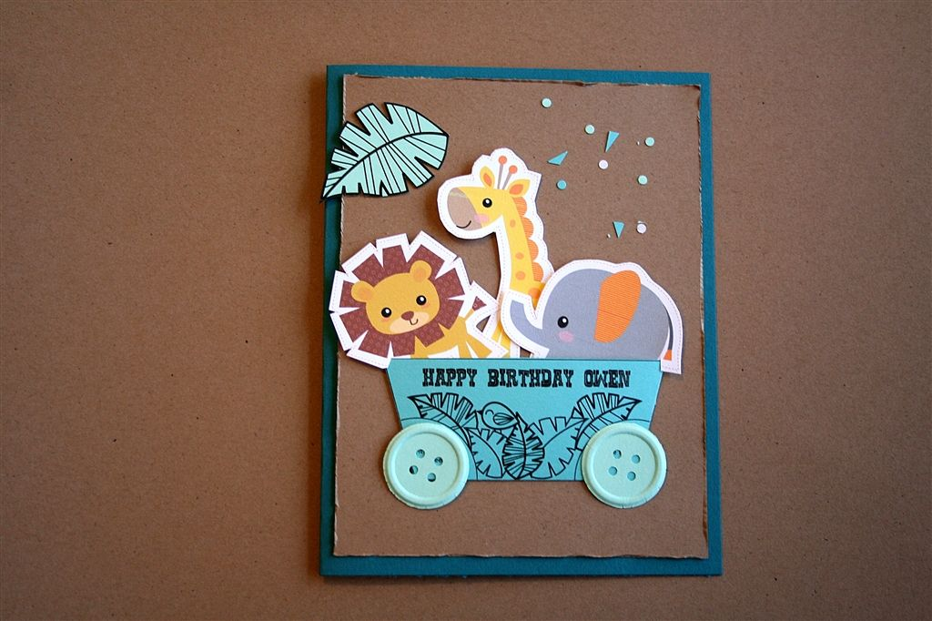 birthday boy card ideas ; 4a44b1e847ffcd66ca2f57966e36e954