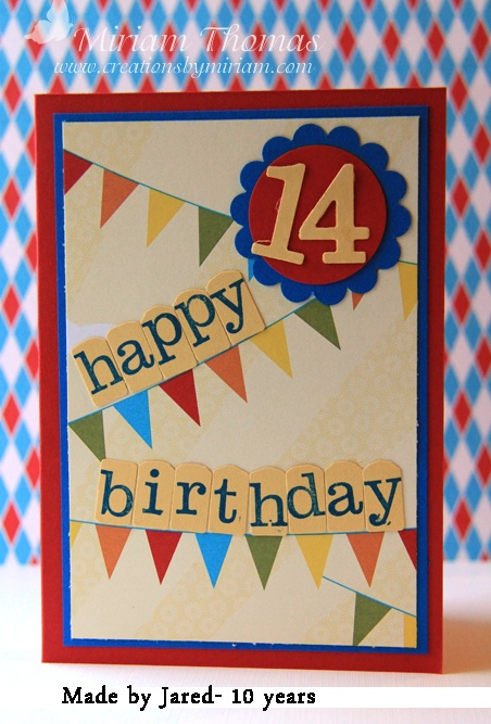 birthday boy card ideas ; 7dd13bf712edfb45abada84b7d81b67f--teenage-boy-birthday-cards-cards-for-boys-birthday