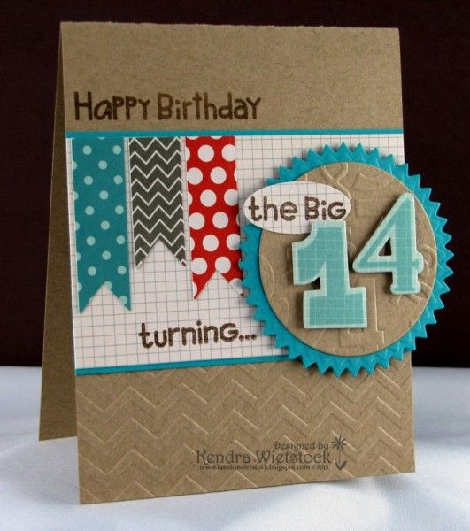 birthday boy card ideas ; 88470aaacbf7b7b3f4456939f06868cf--boy-cards-kids-cards