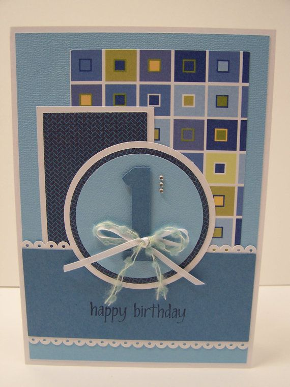birthday boy card ideas ; b19c9b09f5f560545efd03c2326951f2