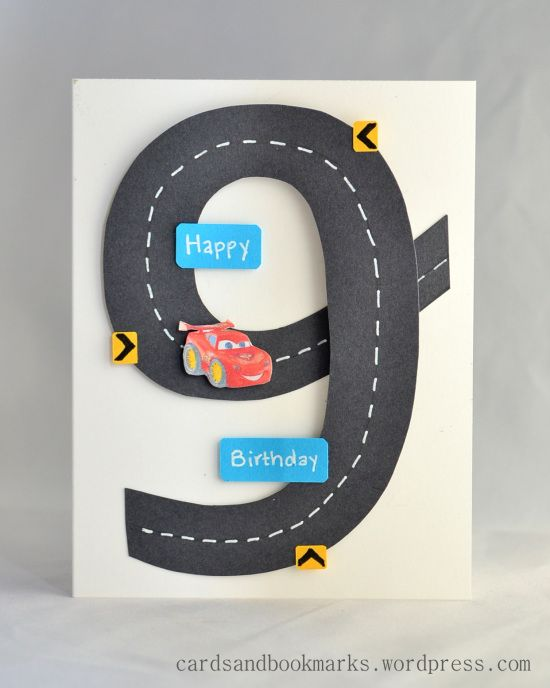 birthday boy card ideas ; d0558ad306e5fc1889e5606b9fad8c12