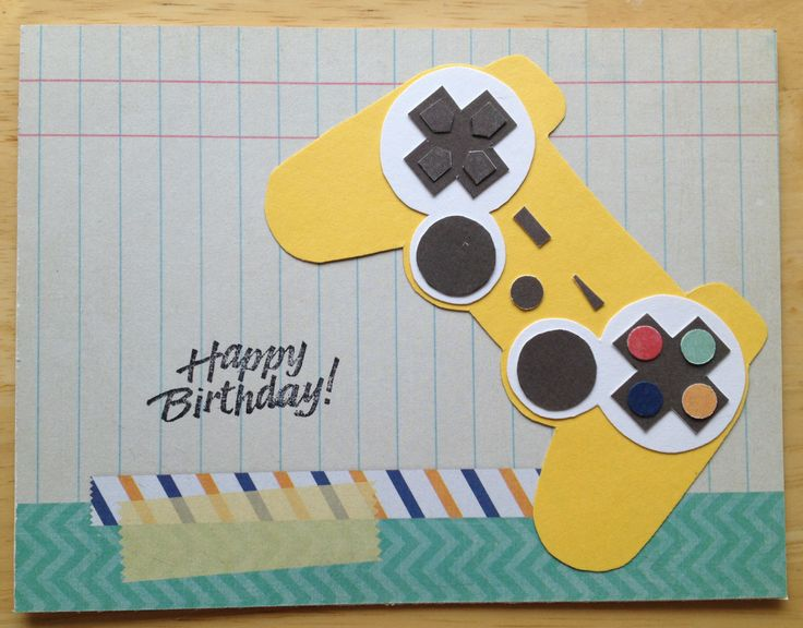 birthday boy card ideas ; handmade-boys-birthday-cards-handmade-boy-birthday-cards-image-collections-birthday-cards-ideas-free