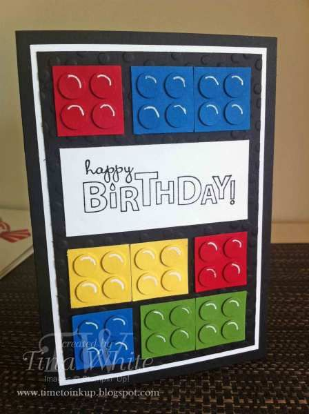 birthday boy card ideas ; lego-birthday-ecard-boys-birthday-card-with-lego-bricks-by-koensmir-on-etsy-3-50