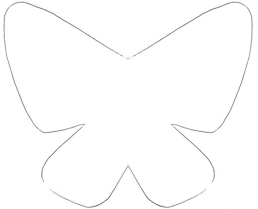 birthday cake cut out template ; butterfly-cake-cut-out-butterfly-birthday-cake-template-printable-butterfly-birthday-cake-birthday-cake-images-for-boy