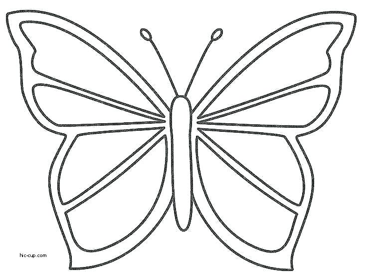 birthday cake cut out template ; butterfly-cake-template-kids-butterfly-birthday-cake-best-of-best-butterfly-template-ideas-on-butterfly-birthday-cake-instructions