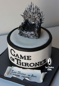 birthday cake design games ; 6a7c61d5d40b19944a4a9da1cc81980c--game-of-trones-cake-games