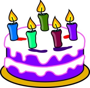 birthday cake no background ; cake-clipart-black-and-white-transparent-no-background-in-birthday-cake-clipart-no-background