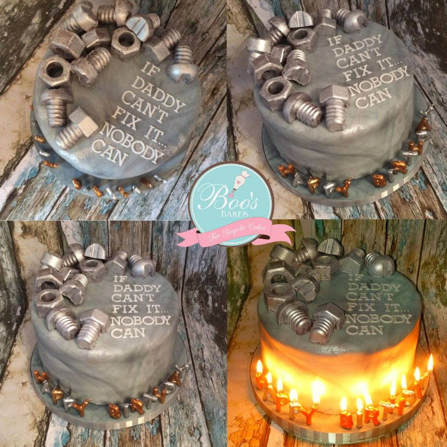 birthday cake photo frame for husband ; 0225fac2b0f53c82ec04cd551e1e4bd3