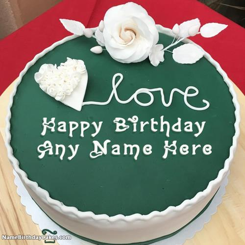 birthday cake with name n photo ; 596f4e0d53005