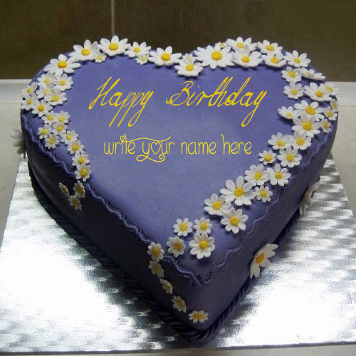 birthday cake with name n photo ; be0bf8012d48ed06d81dcde60507bc06