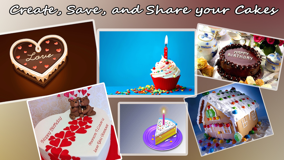 birthday cake with photo and name app ; us-iphone-4-happy-birthday-cake-with-edit-name-and-photo