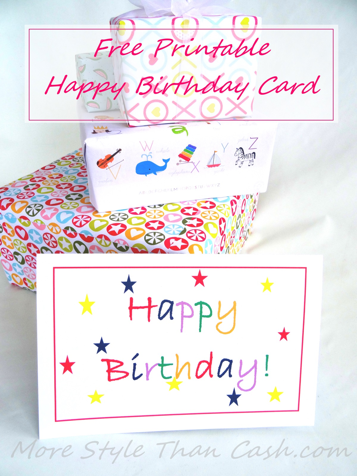 birthday card application free ; DSC06647b