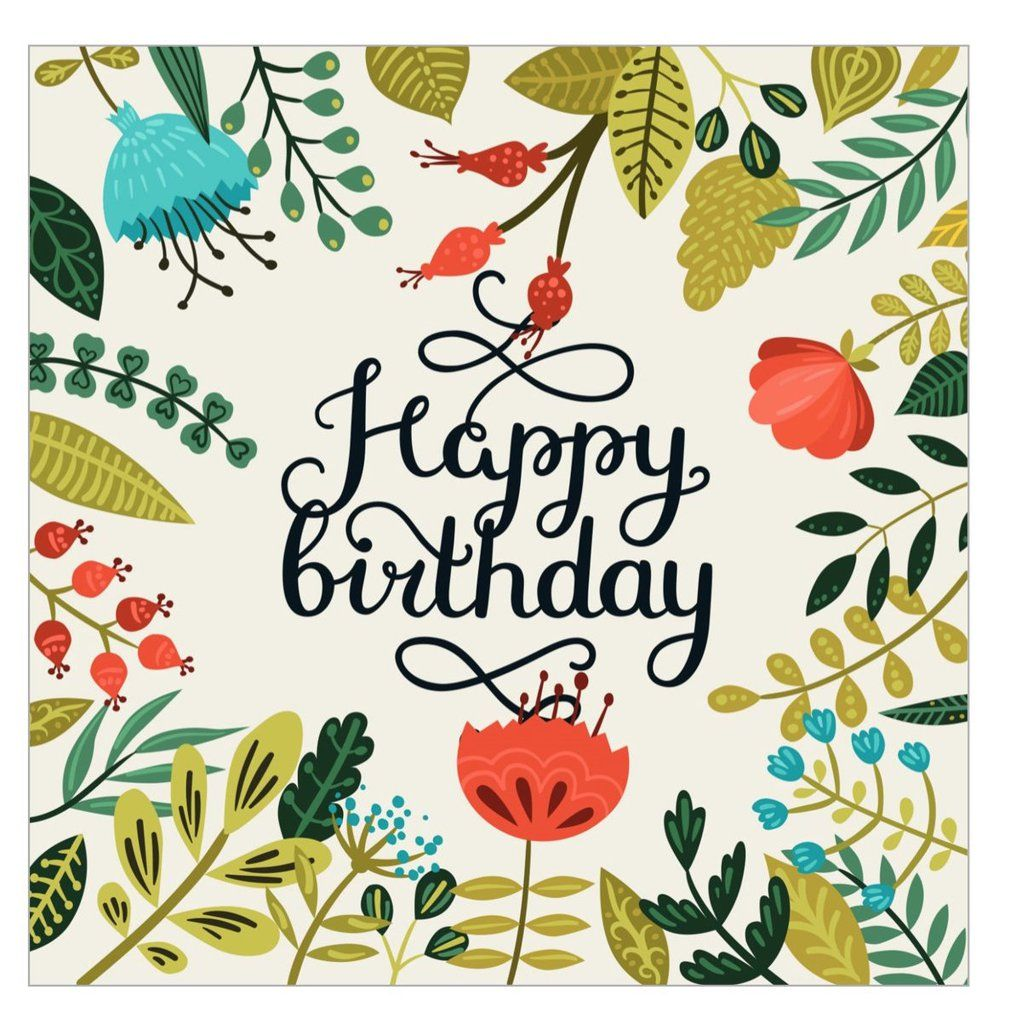 birthday card application free ; d31a248b72f518bd17775a44fdbb1411