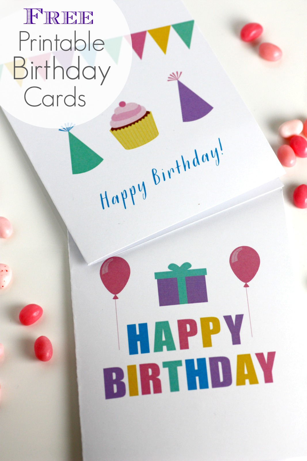 birthday card application free ; free-printable-birthday-cards-title