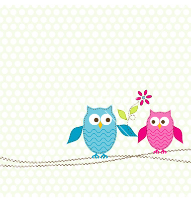 birthday card application free ; greeting-card-pattern-free-greeting-card-templates-greeting-cards-templates-card-template
