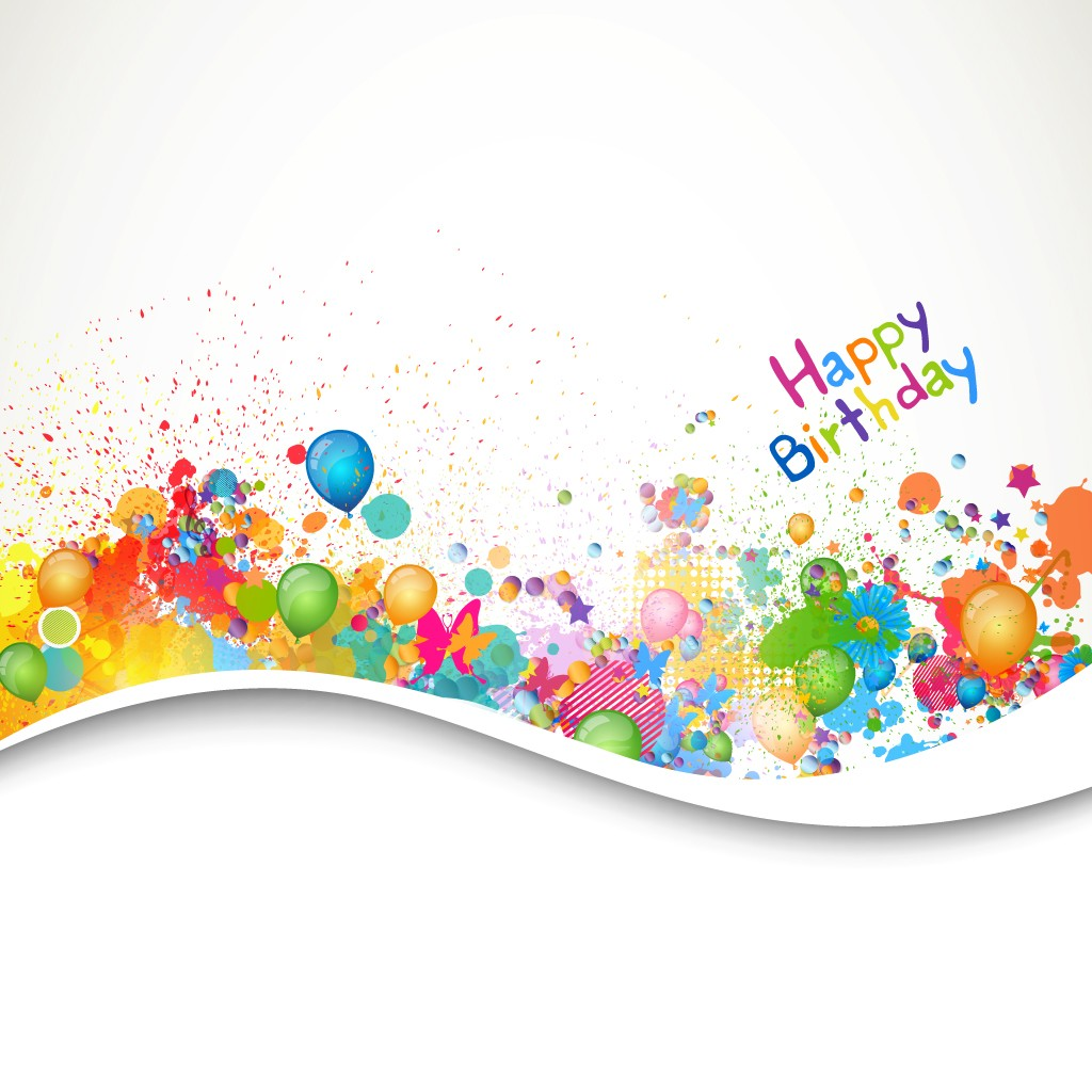 birthday card background design hd ; Free-E-cards-Birthday-7