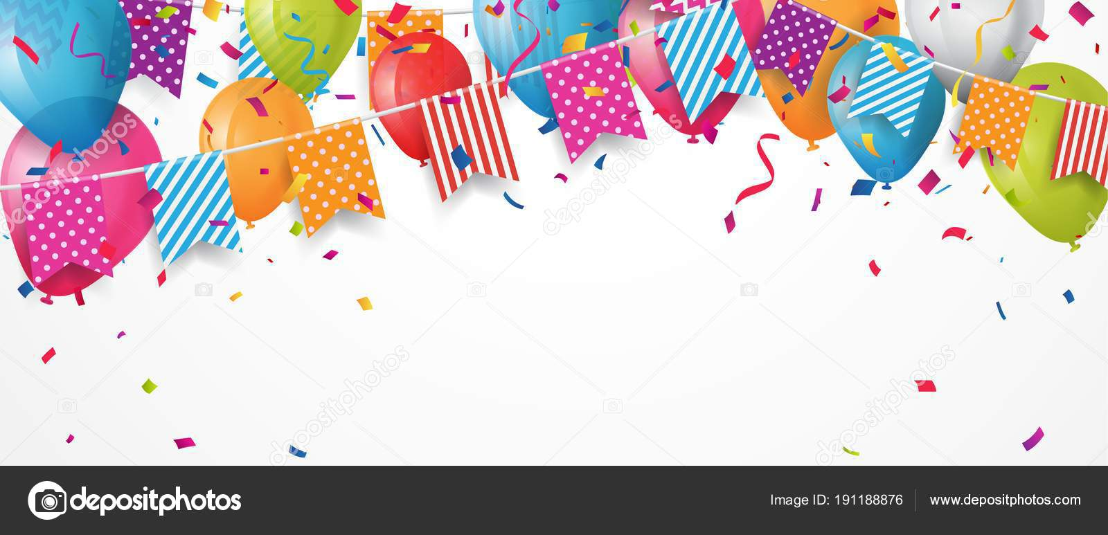 birthday card background design hd ; depositphotos_191188876-stock-illustration-colorful-vector-illustration-birthday-card