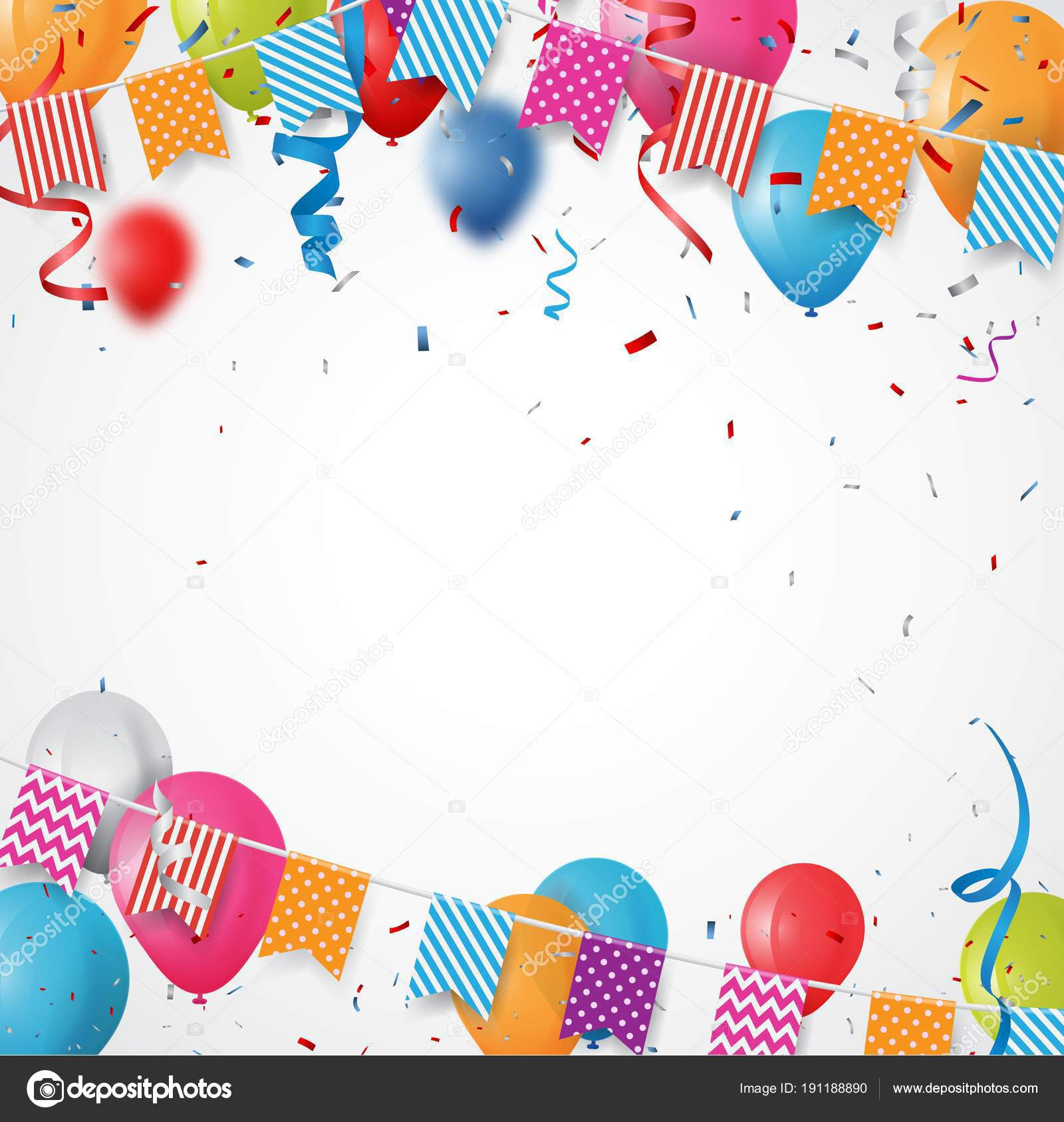 birthday card background design hd ; depositphotos_191188890-stock-illustration-colorful-vector-illustration-birthday-card