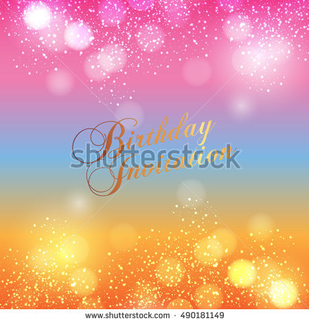 birthday card background design hd ; stock-vector-happy-birthday-card-and-background-design-490181149