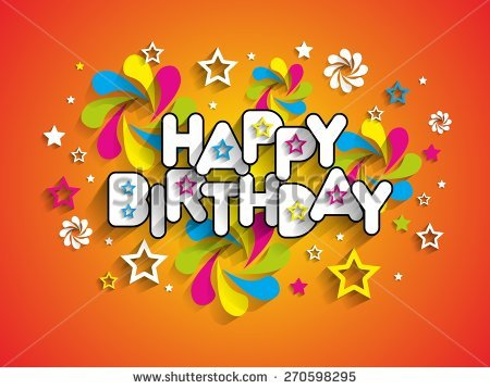 birthday card background design hd ; stock-vector-happy-birthday-greeting-card-background-vector-illustration-270598295