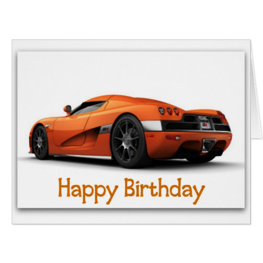 birthday card car ; fast_sports_car_jumbo_birthday_card-ra8283e6fdede49e482702fc3d3a084af_i406m_8byvr_540