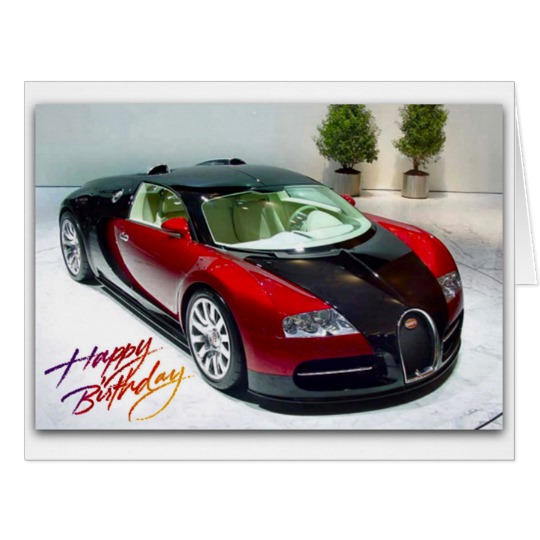 birthday card car ; funny_sports_car_jumbo_birthday_card-r9e49f13a21a64ee2bdb262bd2549875c_i406m_8byvr_540