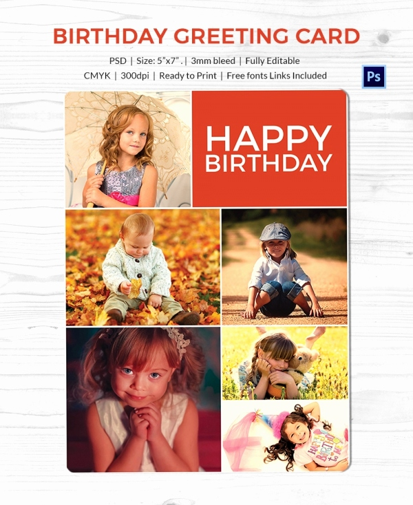 birthday card collage free ; birthday-card-photo-collage-best-of-birthday-card-template-35-psd-illustrator-eps-format-download-of-birthday-card-photo-collage
