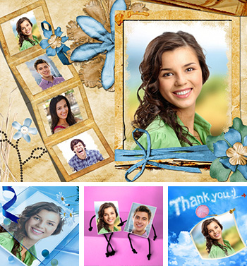 birthday card collage free ; birthday-greeting-card-with-photo-insert-free-online-photo-card-maker-with-lots-of-greeting-card-templates-download