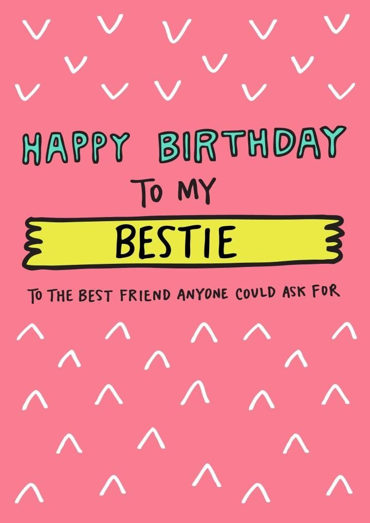 birthday card comments ; birthday-card-comments-beautiful-11-best-it-s-my-best-friends-bday-images-on-pinterest-of-birthday-card-comments