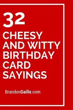 birthday card comments ; birthday-card-comments-lovely-use-these-greeting-card-messages-to-help-you-find-the-perfect-thing-of-birthday-card-comments