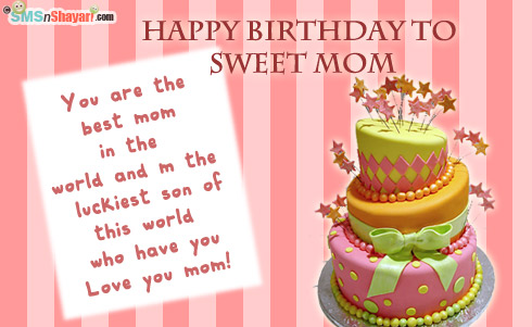 birthday card comments ; comments-for-birthday-cards-birthday-cards-ideas-birthday-card-wishes-for-mom-printable