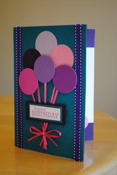 birthday card designs to make at home ; 39b8c4f397e31bd4f5d0d252c9d66caa--cards-diy-cute-cards