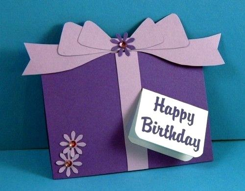 birthday card designs to make at home ; greeting-card-design-free-vector-invitation-ideas-homemade-cards-why-bother-making-your-own-greetings-smart