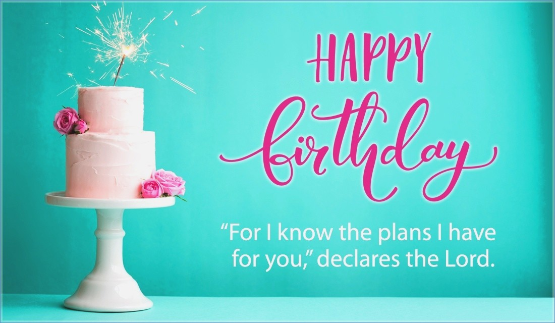 birthday card email greetings ; free-jeremiah-2911-happy-birthday-ecard-email-free-happy-birthday-of-egreetings-birthday-cards