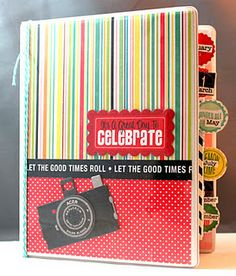 birthday card folder ; 0b293ba82c9e1ba1914366c372287e0d