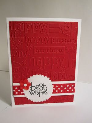 birthday card folder ; 14f86fbaf71d5170681511cd2a166fe6