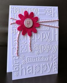 birthday card folder ; 29fd2c5d02a6132e751ad6c50c577274--handmade-birthday-cards-handmade-cards