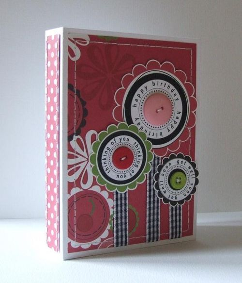birthday card folder ; 4268ded32ab734afb65d74d525647466