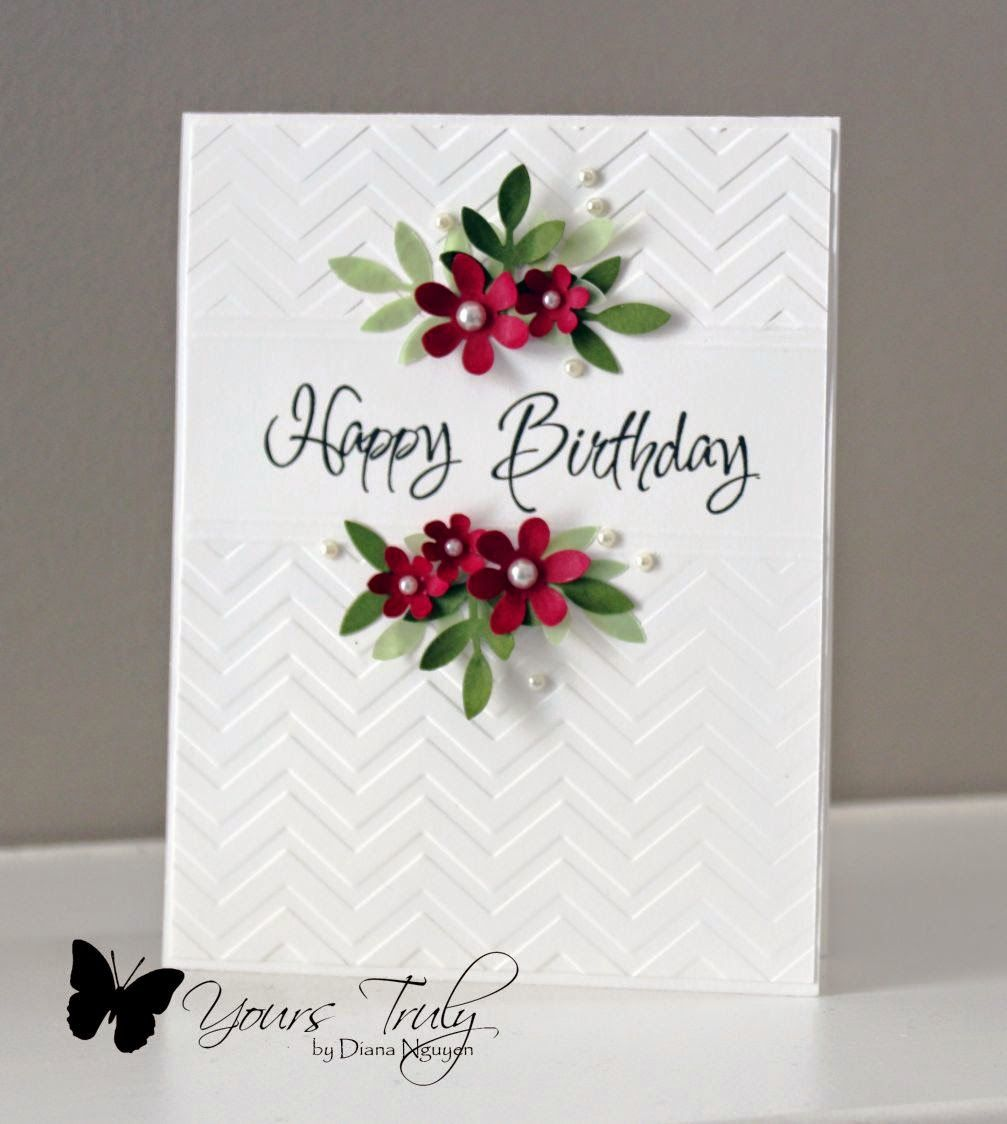 birthday card folder ; 5649fce632b682118d9201255b863885