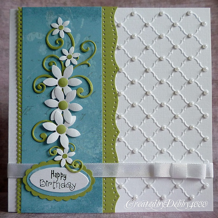 birthday card folder ; 682d5db0d5eed4d17f281e7cdcd574a7--handmade-thank-you-cards-handmade-birthday-cards