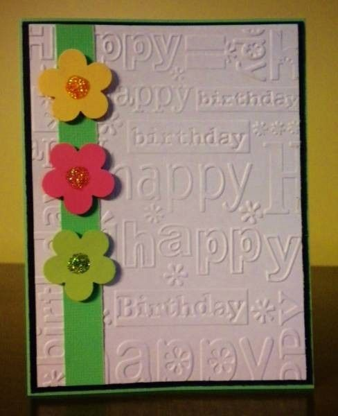 birthday card folder ; 6ad7ed2874431f9b18bcecf33a922d49--happy-birthday-birthday-cards