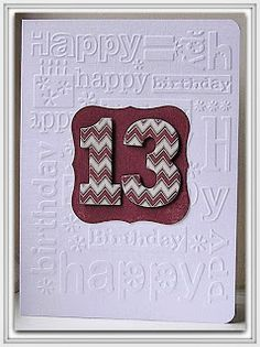 birthday card folder ; 7804e791732c9c8bc478fdf0e4a2b4e0--card-ideas-birthday-bday-cards