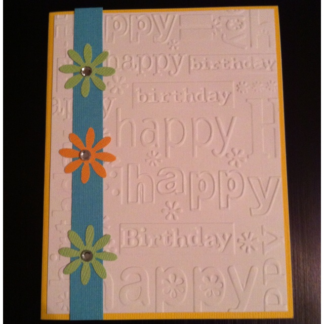 birthday card folder ; 9f482f3f595f52283c654a44cb64e470--birthday-kids-happy-birthday-cards