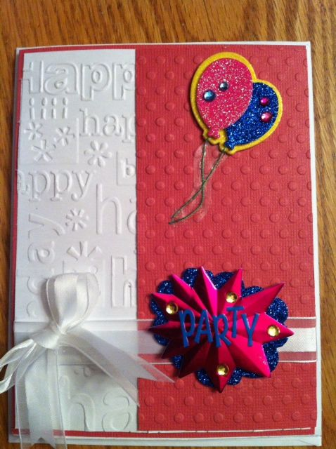 birthday card folder ; da45485ab5135e1057a72ea3dbf00bf8--happy-birthday-birthday-cards