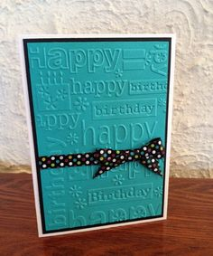 birthday card folder ; e06b46defb6c907046878d95904bfe13