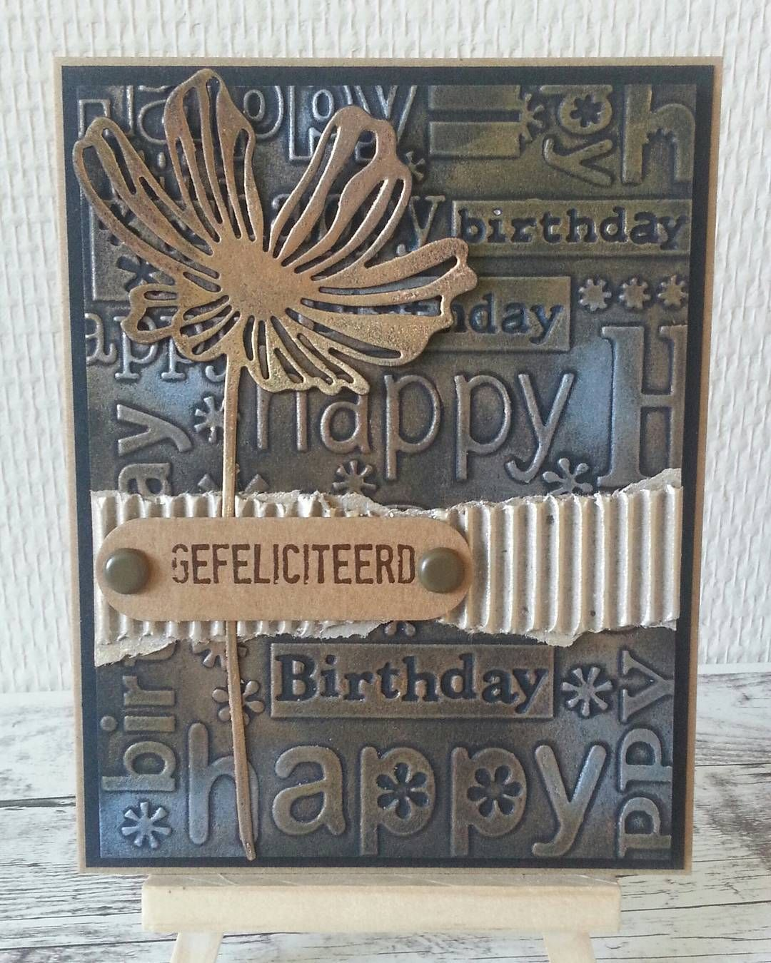 birthday card folder ; e93ca3379e128a8136aceed365944038
