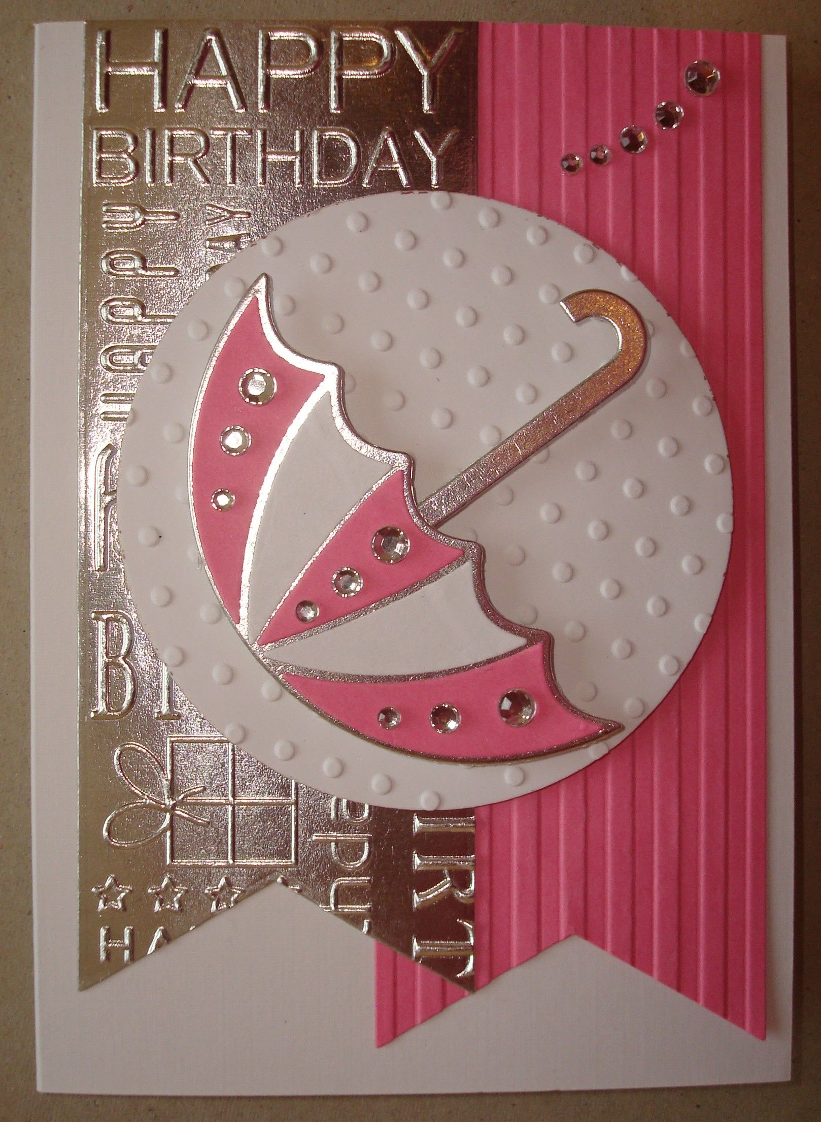 birthday card folder ; fa7150a0d54d8ac64360c9b0da4a2b0d