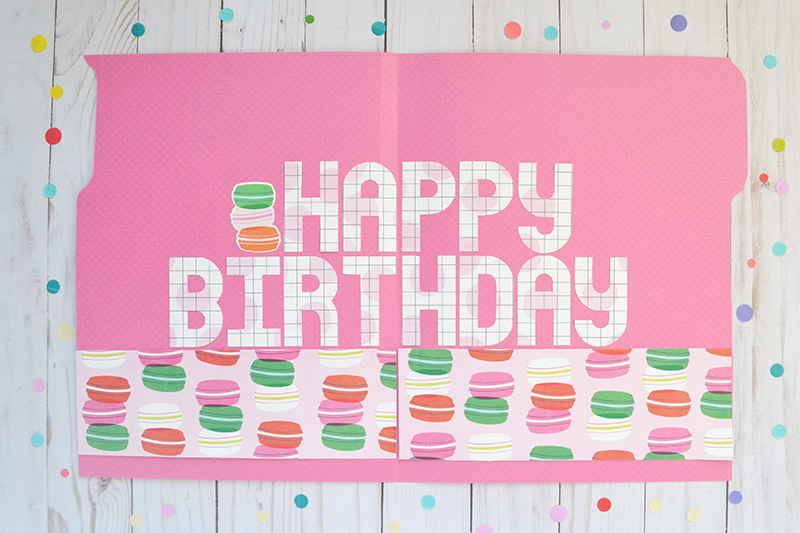 birthday card folder ; file-folder-birthday-card-by-aly-dosdall-5